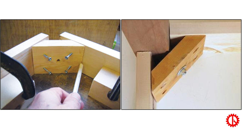 Sản phẩm máy khoan bọ ghế tự động 3 cụm SSZ-12