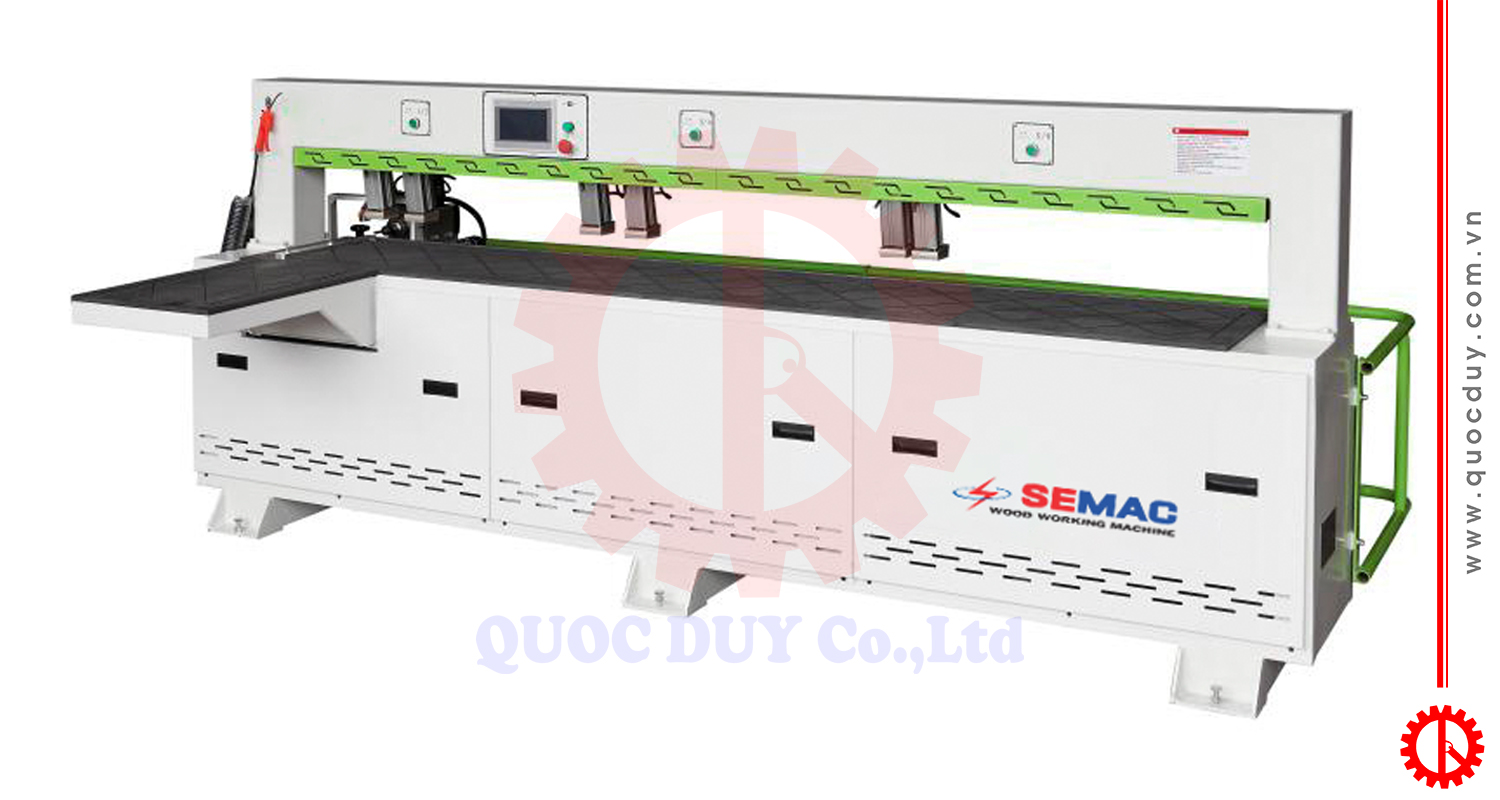 high-speed-side-hole-cnc-drilling-machine-smck-3000